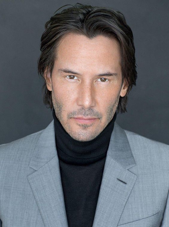 Pin By Dev Editx On Keanu Reeves In 2020 Keanu Reeves Keanu Charles Reeves Keanu Reeves John Wick
