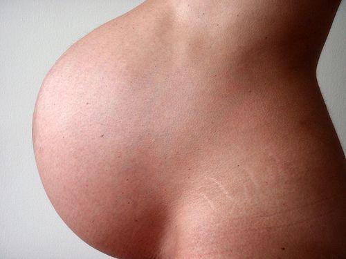 busty natural bali nude