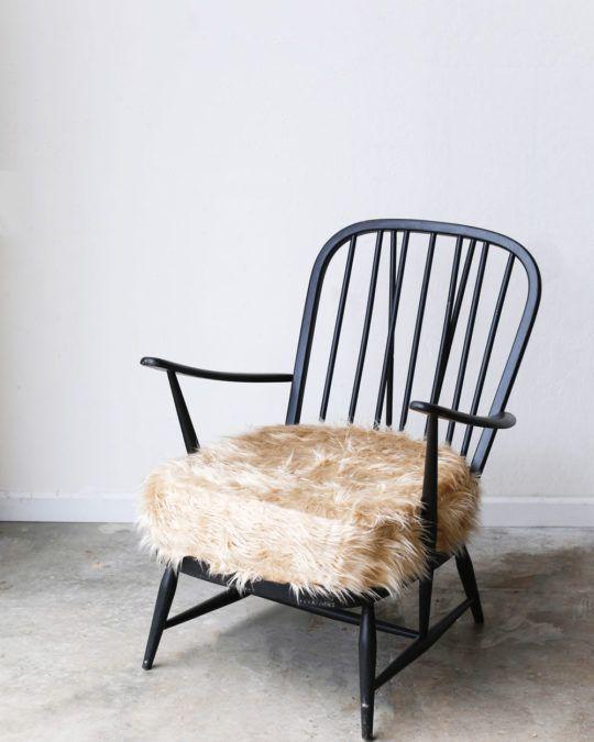Vintage Ercol Armchair Sfgirlbybay Ercol Armchair Ercol Furniture Ercol Chair