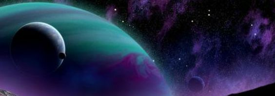 Irkalla, the Broken Planet[WIP] D5c350ef7d780954a2e50cc3e99859e0