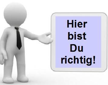 http://www.haben-sie-das-gewusst.blogspot.com/2012/08/wie-sie-fur-ihre-internetsite-sozial.html Wie Du für deine Internetsite Social Media Netzwerke effektiv nutzen kannst