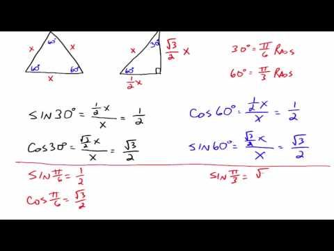 Trig Ratios Sum Em Activity Teaching Geometry Trigonometry Worksheets Word Problem Worksheets