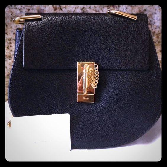 chloe handbags sale online - d5c53b77dd9eaa6e20e765a27879ce3c.jpg