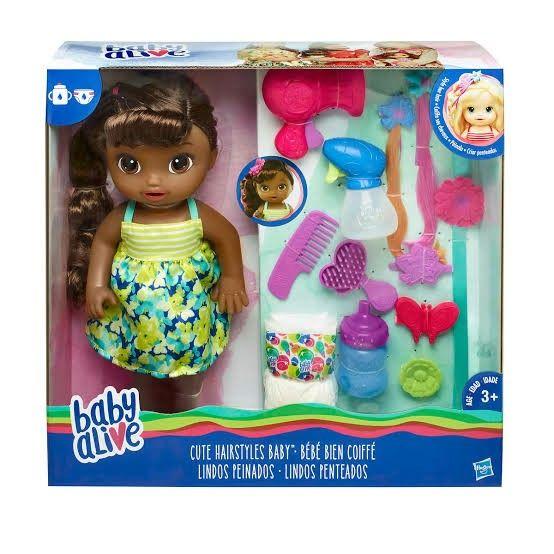 Pin By Daneylee On Bebes Diy Tutu Barbie Baby Alive