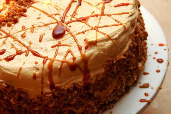 caramel-cake-sunset02