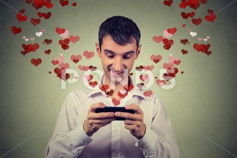 homofil datingside i New York