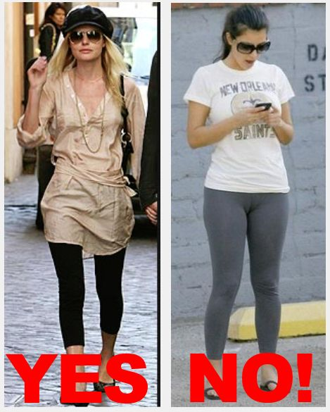 Pants, Fashion fail and How to wear on Pinterest