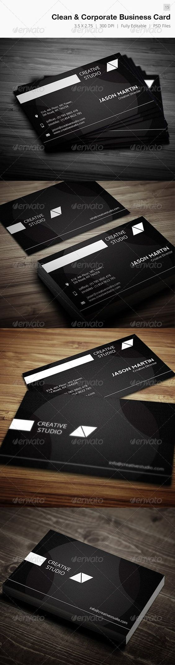 nice executive search headhunter and employment agency business executive search headhunter and employment agency business card samples check more at
