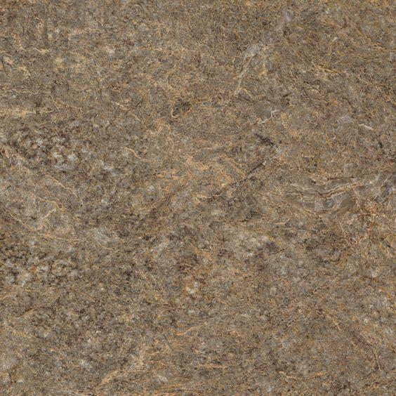 wilsonart hd crystalline braun countertop