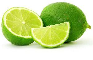 jeruk nipis sebagai obat penumbuh rambut alami yang ampuh dan menyegarkan