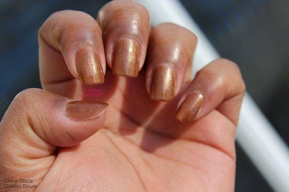 Resultado de imagen para nails for dark skin