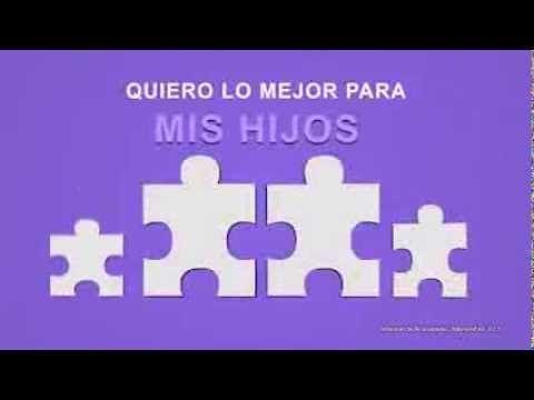 #SoySonorense Gana un iPad con @morenoteran http://on.fb.me/17bHQja INFORME DE ACTIVIDADES