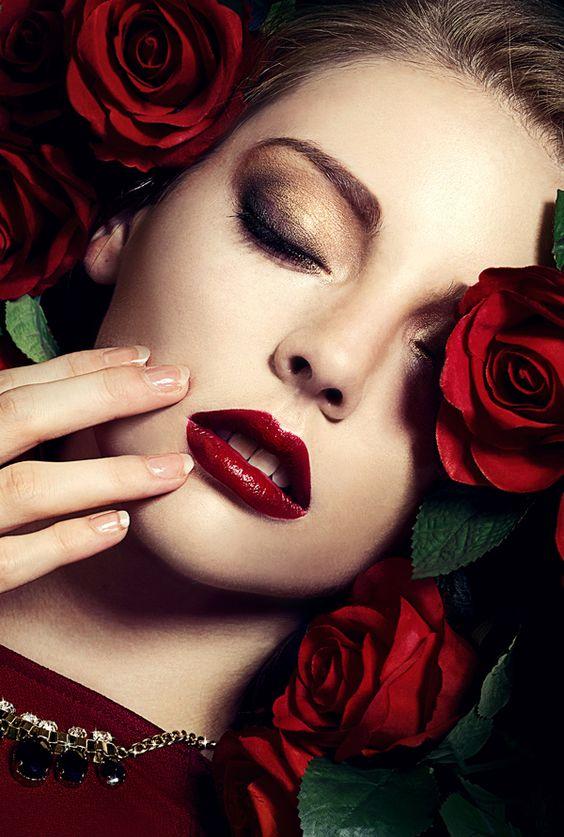Te regalo una rosa - Página 14 D5c8f80cf5b6beb05b720c791a93e48b