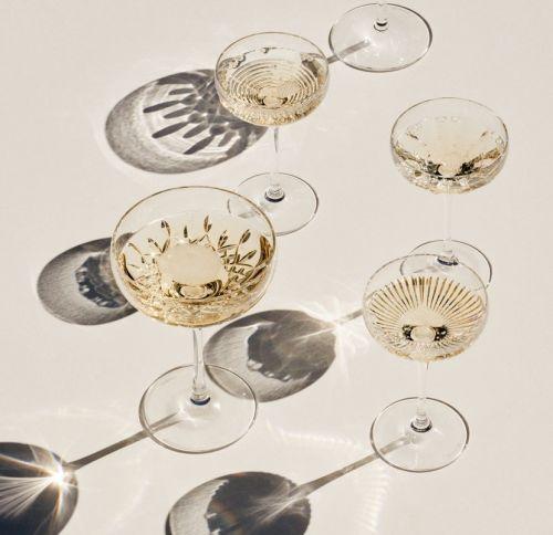 champagne taste                                                       …: