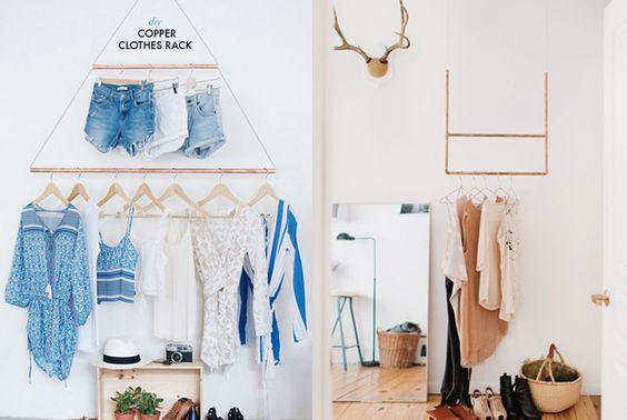 tutorials | cocorosa