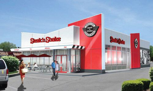 steak and shake springfield mo application