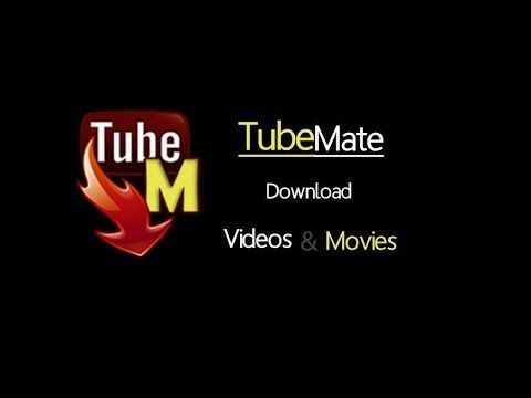 All You Need To Know About The Interesting Tubemate In 2021 Mp3 Download App Video Downloader App Download Free App