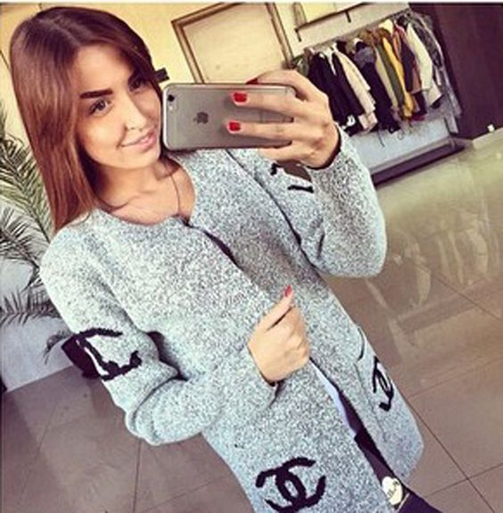 Cheap cardigan knitwear, Buy Quality women cardigan directly from China women pasties Suppliers:       sudaderas mujer 2016 Women Hoody winter Warm harajuku Sweatshirt Women big Red flower Printed 3D Hoodies casual sw