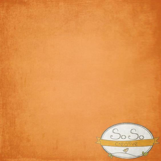 Love love love orange backdrop. $50.00. Polypaper, polyvinyl or canvas.