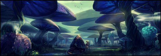 Irkalla, the Broken Planet[WIP] D5cc571678122ee8177789cd0b7f9a62