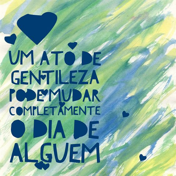gentileza2