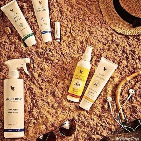 Aloe First Forever - Primo soccorso naturale Spray #lenitivonaturale, ideato per lenire tagli, screpolature, #scottature, bruciature. Ottimo in caso di #sudamina, protegge i capelli dal sole e dal cloro, si usa anche dopo la depilazione. LIFE IS BETTER WITH #ALOE!  Info: infotruealoe@gmail.com Tel: +39 3288241715 #protezionecapelli #solari #foreverlivingproducts
