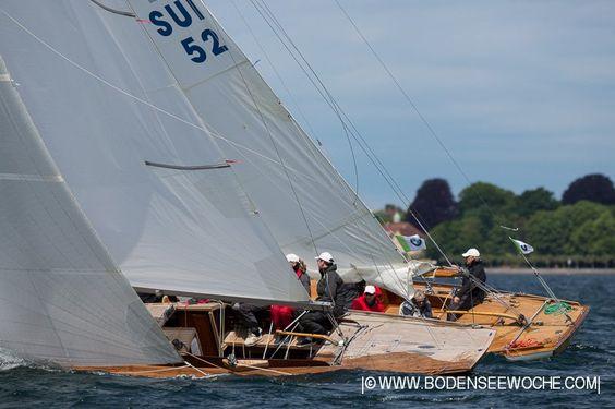 01_Classic Yachts 24.05.2014