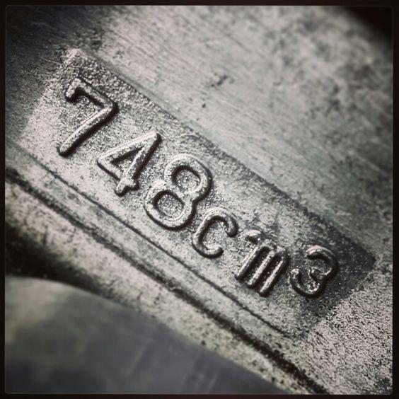 748cc