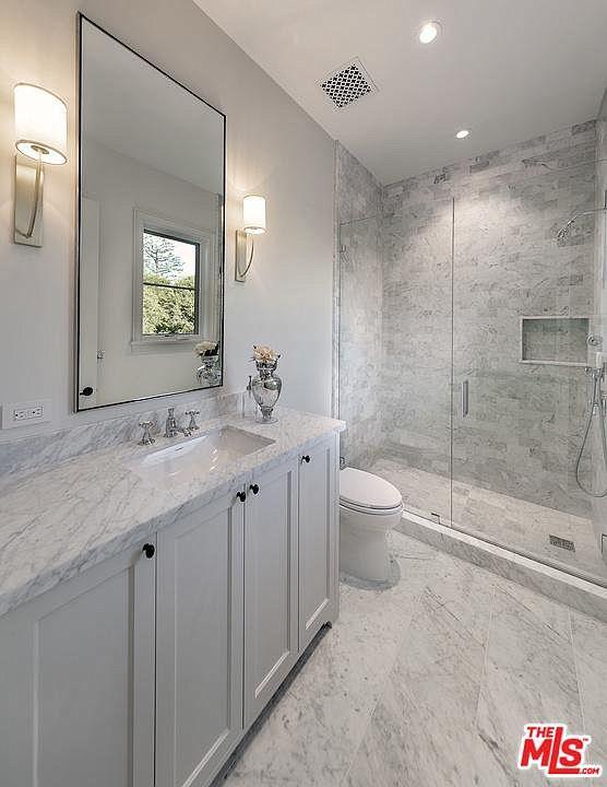 721 N Rodeo Dr Beverly Hills Ca 90210 Mls 19 442084 Zillow Bathroom Renovation Beverly Hills Bathrooms Remodel