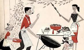 Αποτέλεσμα εικόνας για τσικνοπεμπτη συνταγες: