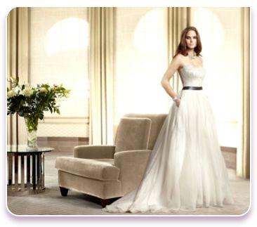 Eugenie Wedding dress  http://www.christiannebrunelle.com/English/Caroline-Castigliano-wedding-dresses/