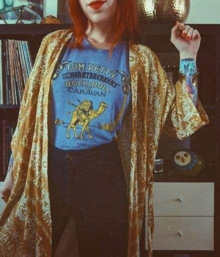 33 Ideas For Photography Vintage Hippie Retro Fashion Vintage Retro Fashion 70s Vintage Hippie