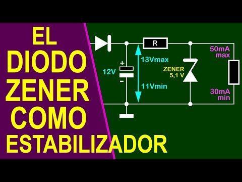 Pin En Electric