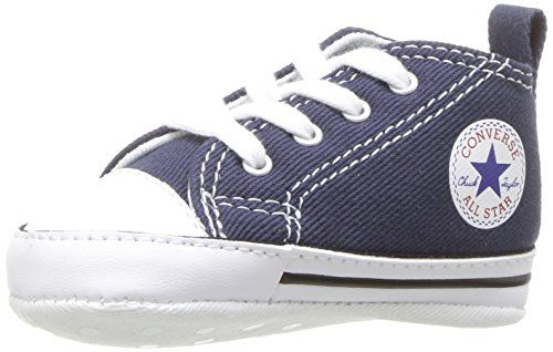 Converse Chuck Taylor All Star First Star navy (88865