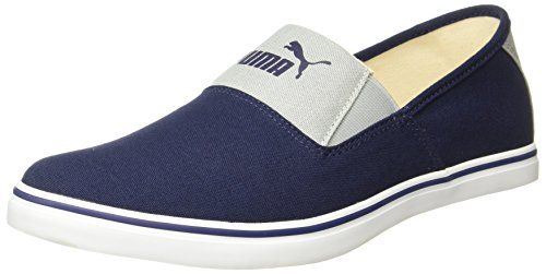 Puma mens, Loafers, Vans classic slip
