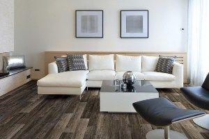 The 10 Best Basement Flooring Options Vinyl Wood Flooring Vinyl Plank Flooring Flooring Options