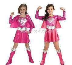 Resultado de imagen para fotos de disfraces de halloween para niñas