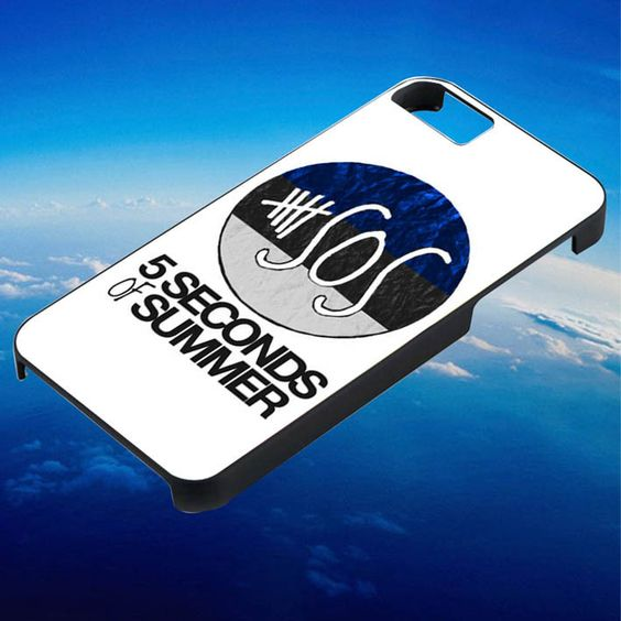 5 Seconds Of Summer 6 for iPhone, iPod, Samsung Galaxy, HTC One, Nexus ***