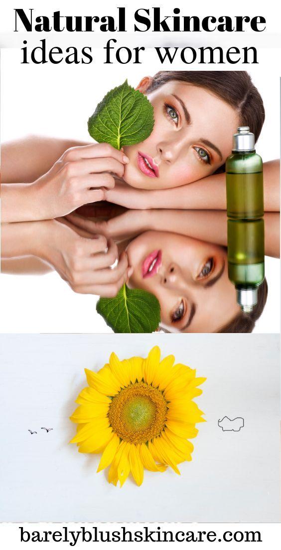 Natural Skincare Ideas For Women Natural Skin Care For All Ages Looking For Natural Skin Care Ideas We Sell Natur Natural Skin Care Skin Care Holistic Skin
