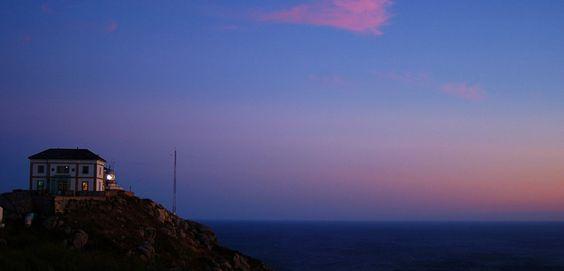 20 cosas que hacer si vienes por Galicia (I) - http://www.actualidadviajes.com/cosas-que-hacer-si-vienes-por-galicia/