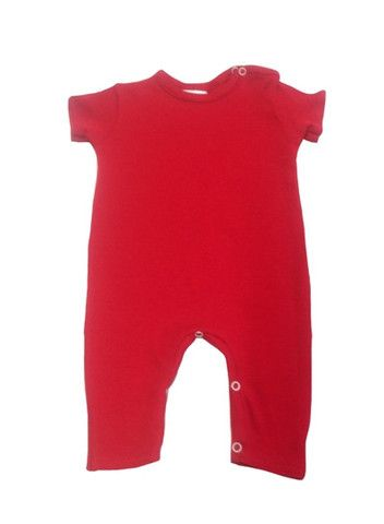 100% Cotton Rompers Autumn without Feet – Cabocraft