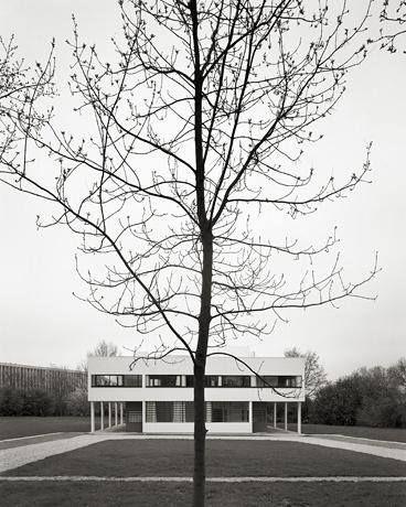 Le corbusier charles douard jeanneret gris 1887 1965 villa savoye po - Villa savoye poissy francia ...