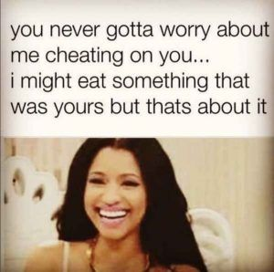 Funny Love Quotes For Him And Her Funny Relationship Couple Quotes Funny Couples Memes Funny Relationship Quotes Funny Relationship Memes