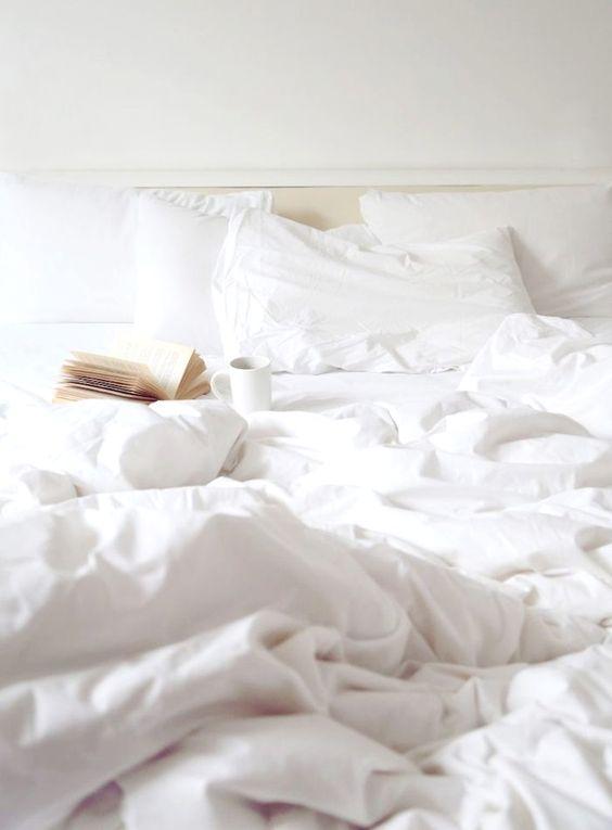 :: lazy day ::