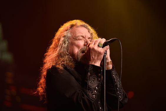 Роберт Плант отменил выступление на фестивале Meltdown из-за судебного заседания - http://rockcult.ru/robert-plant-cancelled-meltdown-festival-show-to-attend-court