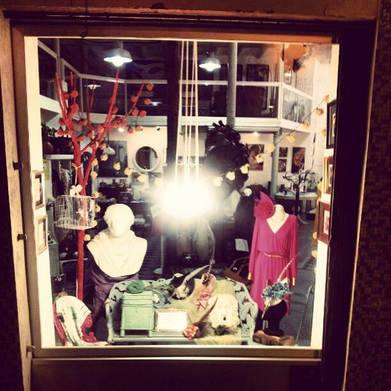 Wabi Sabi Decoracion ~ explore sabi shop gallery sevilla shopping and more wabi sabi sevilla