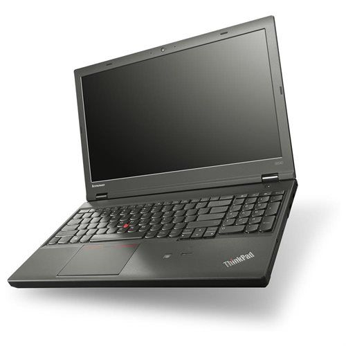 Lenovo Thinkpad W540 20bg0014us 15 6 Led Mobile Workstation Intel Core I7 I7 4800mq Quad Core 4 Core 2 70 Ghz Black Lenovo Lenovo Thinkpad Intel Core