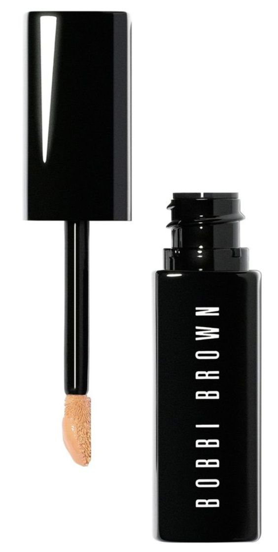 Bobbi Brown Serum Concealer