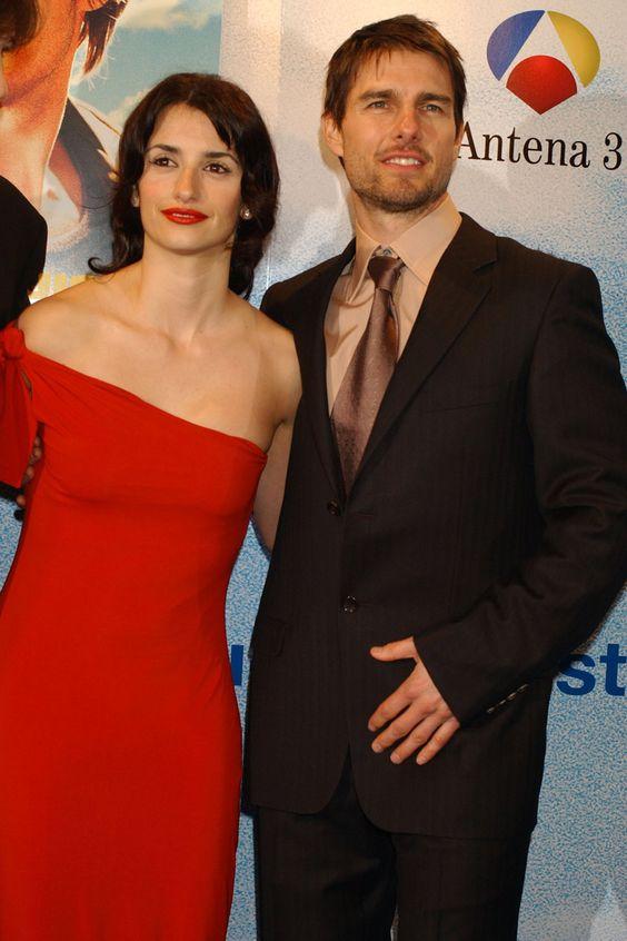 Los vestidos rojos más icónicos de la historia © Gtresonline / Getty Images / Cordon