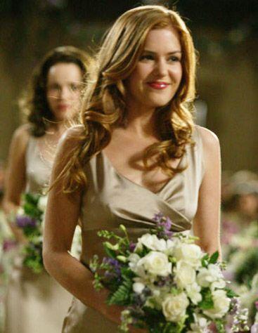 Best 25 Isla Fisher Wedding Crashers Ideas On Pinterest Red Head Celebrities And Hair Queen
